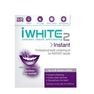 Iwhite Instant 2 - Kit de Blanchiment dentaire