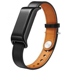 Alcatel Moveband MB12 - Bracelet connecté Bluetooth 4.2