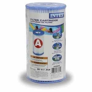 Intex Cartouche de filtration A 59900