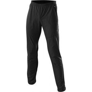 Löffler Pantalons Loeffler Functional Micro Sport Pants - Black - Taille 48