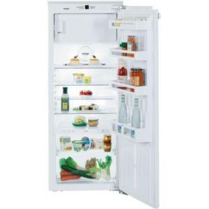 Liebherr IKB 2724 - Réfrigérateur 1 porte encastrable