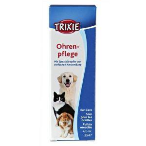 Trixie Soin pour les oreilles ProCare