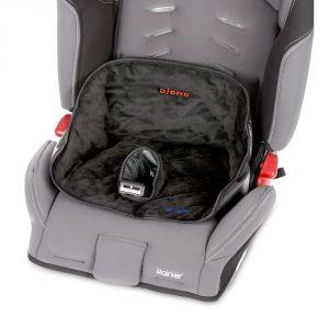 Diono 40401 - Coussin protecteur de siège bébé