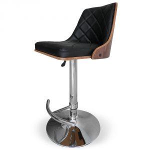 chaise bar comparer 6459 offres. Black Bedroom Furniture Sets. Home Design Ideas