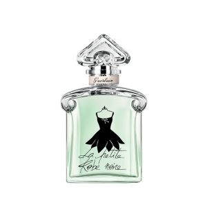 Guerlain La Petite Robe Noire - Eau fraîche pour femme - 100 ml