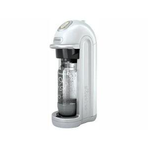 Sodastream Fizz - Machine à sodas