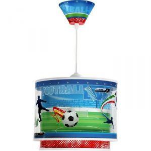 Suspension Football Ø27 cm