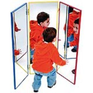 Miroir Triptyque Comparer 152 Offres