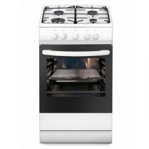 sidex sg50 cuisini re tout gaz 4 foyers comparer avec. Black Bedroom Furniture Sets. Home Design Ideas