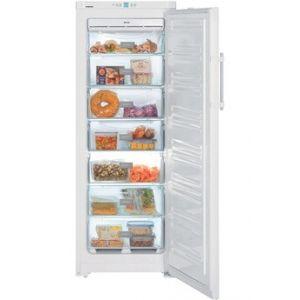 Liebherr GNP2713-23 - Congélateur armoire