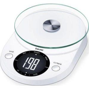 Beurer Ks 33 - Balance de cuisine électronique