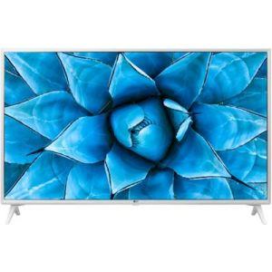 LG 49UN73906 - TV LED