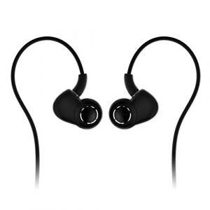 SoundMAGIC PL30+- Écouteurstour d'oreille