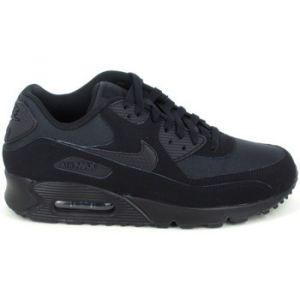 Nike Air Max 90 Le chaussures noir 40,5 EU
