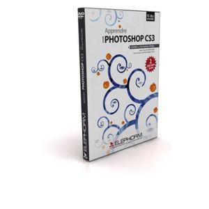 Apprendre Photoshop CS3 [Mac OS, Windows]