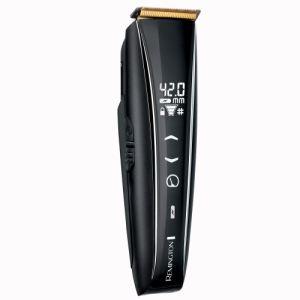 Remington HC5950 - Tondeuse à cheveux rechargeable et sur secteur