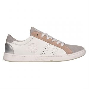 Pataugas Chaussures 627419 Gris - Taille 36,38,39,40,41