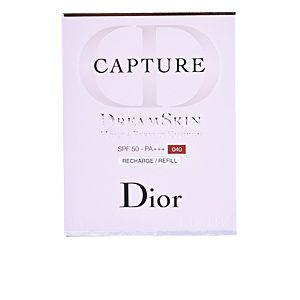 Dior Capture Dreamskin¤Moist & Perfect Cushion - PA+++ La Recharge - 15 g - SPF 50
