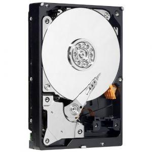 "Western Digital WD10EUCX - Disque dur AV-GP 1 To 3.5"" SATA III 7200 rpm"
