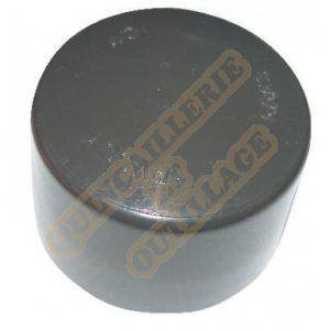 Image de GIRPI Bouchon PVC HTA -chaleur- D.25 -