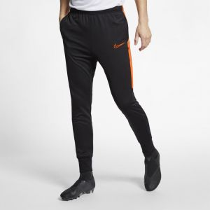 Nike Pantalon de football Dri-FIT Academy Homme - Noir - Taille XL - Male