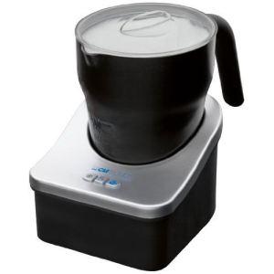 Clatronic MS 3326 - Émulsionneur de lait sans fil