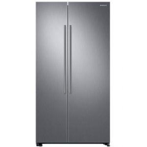 Refrigerateur Americain Samsung Comparer Les Prix Et Acheter