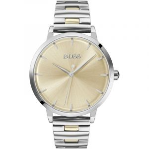 Hugo Boss Montre Femme Marina 1502500