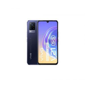 Vivo V21 Bleu Foncé 5G