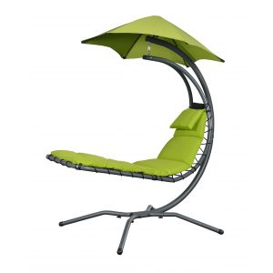 Comparer 292 Chaise Suspendue Offres 67gyfYbv