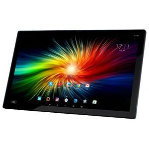 """Xoro MegaPad 2704 V2 - Tablette tactile 27"""" sous Android 5.1"""