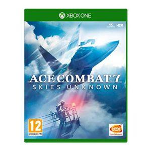 Ace Combat 7 [XBOX One]