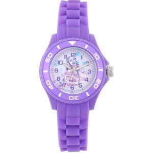W001566-75018 - Montre pour fille Disney Violetta