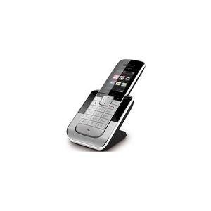 Deutsche Telekom Sinus 806 Pack - Téléphone sans fil