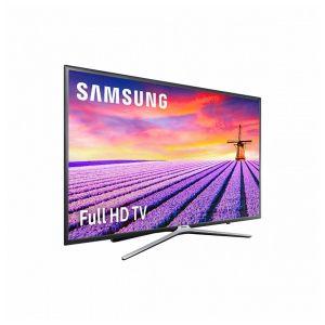 Samsung UE49M5505 - Téléviseur LED 123 cm