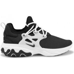 Nike Chaussures Basket React Presto Noir Av2605-003 Noir - Taille 40,41,42,43,44,45,42 1/2