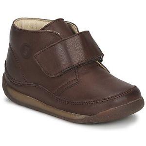 Naturino Boots enfant GOLATOMA