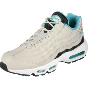 Nike Air Max 95 Essential chaussures beige 41,0 EU