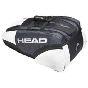 Head Sacs raquettes Djokovic 12r Monstercombi 67l