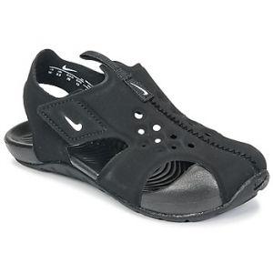Nike Sandale Sunray Protect 2 pour Bébé/Petit enfant - Noir - Taille 18.5 - Unisex