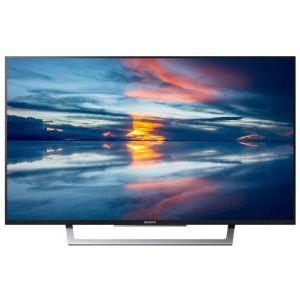 Sony KDL-43WD750 - Téléviseur LED 109 cm