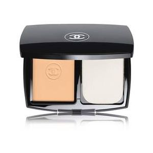 Chanel Le Teint Ultra Tenue 20 Beige - Teint compact haute perfection SPF15