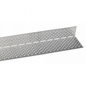 Simpson Strong-Tie Grille anti-rongeurs - en rouleau - bardage/ossature bois - 40 mm GAR -Tie