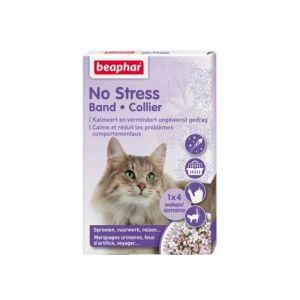 Beaphar No Stress collier pour chat Par unité