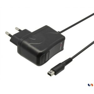 Konix Chargeur pour toutes DS