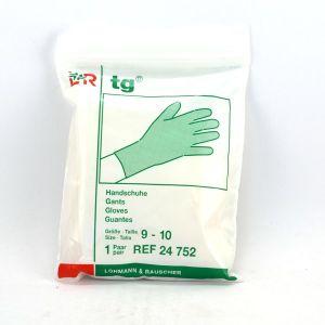 Gants de protection Taille 9-10