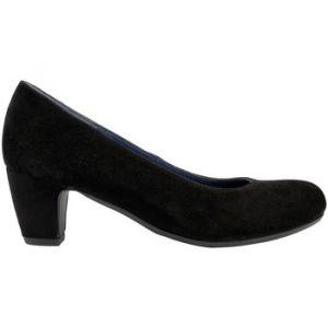 Exclusif paris Chaussures escarpins Escarpins Aretha