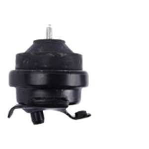 Corteco Support moteur (14080001077)