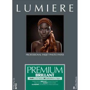 Lumiere Lumière Premium Brillant 270 A4