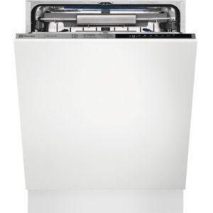 Electrolux ESL75440RA - Lave vaisselle tout intégrable Comfortlift 13 couverts